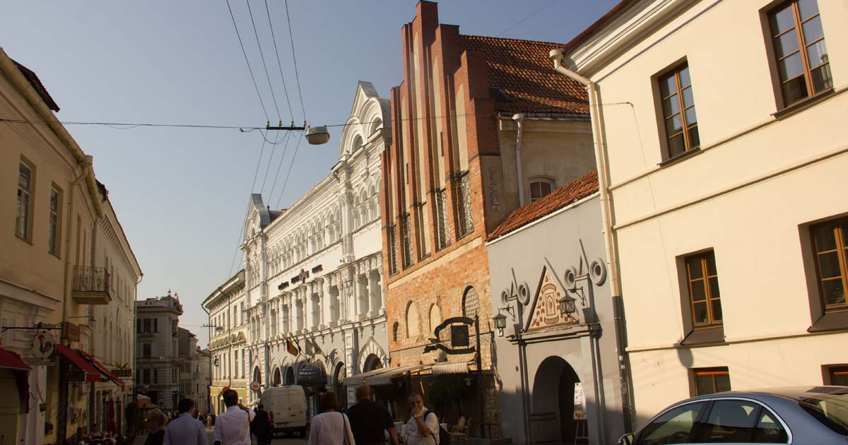 Vilnius-11