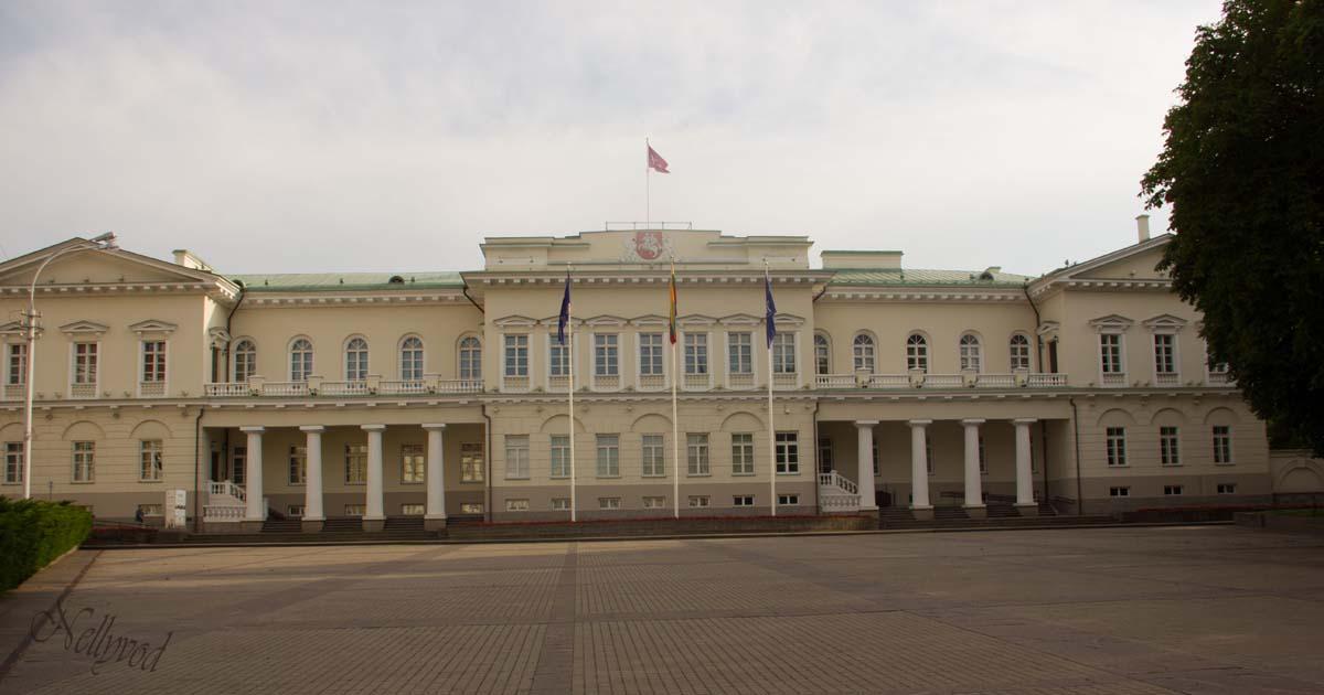 Vilnius-19