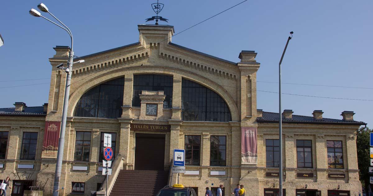 Vilnius-2