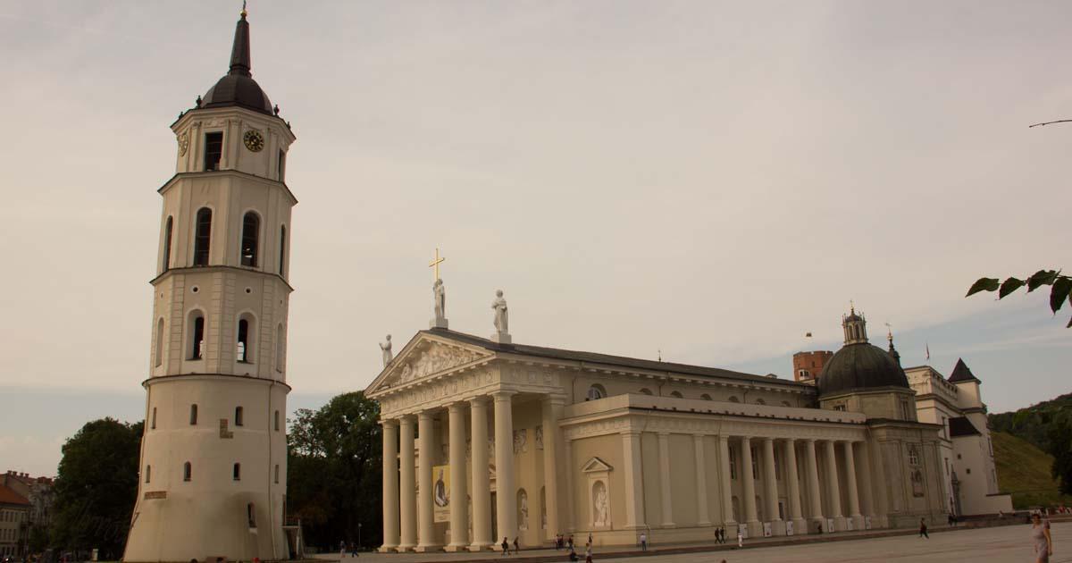 Vilnius-21
