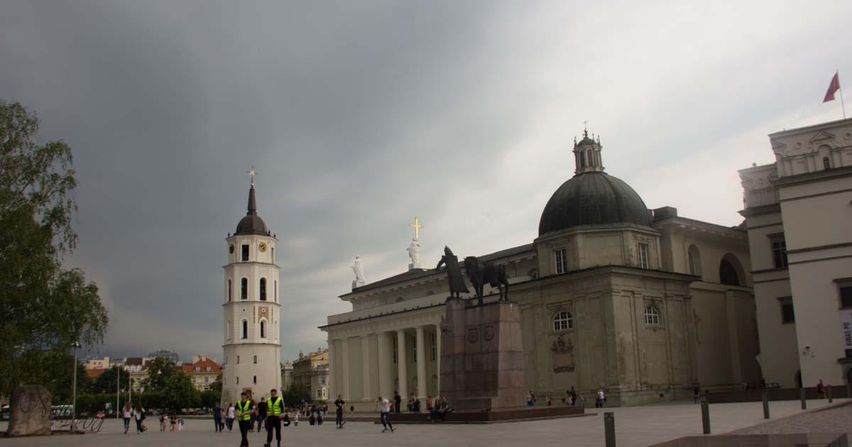 Vilnius-25