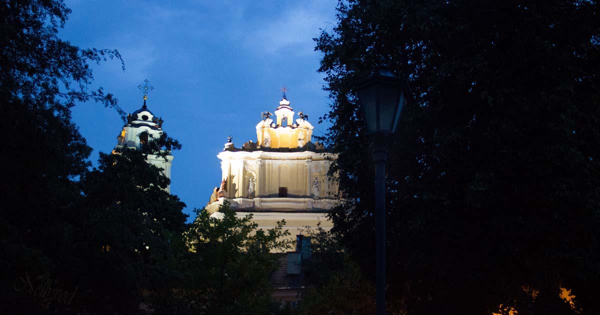 Vilnius-26