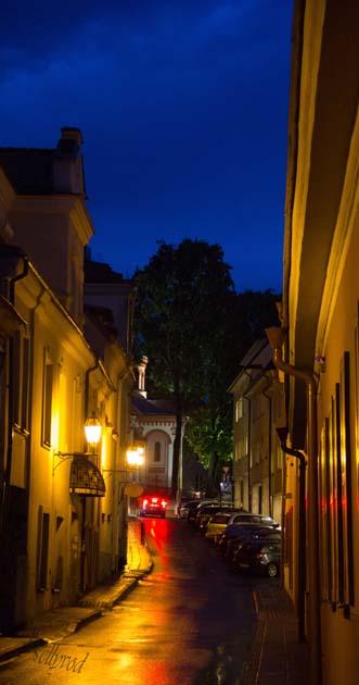 Vilnius-33