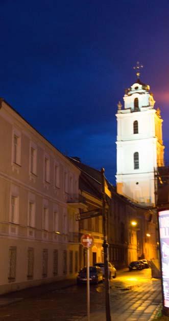 Vilnius-36