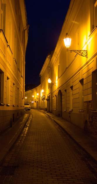 Vilnius-37