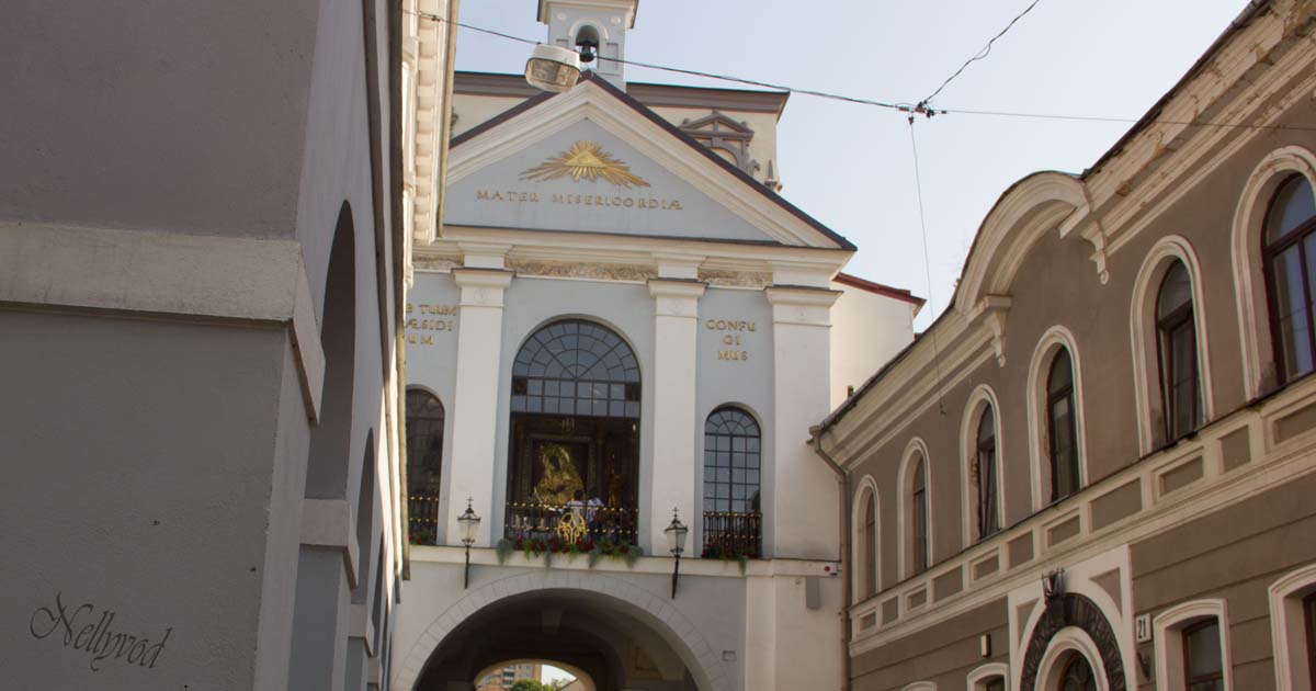 Vilnius-4