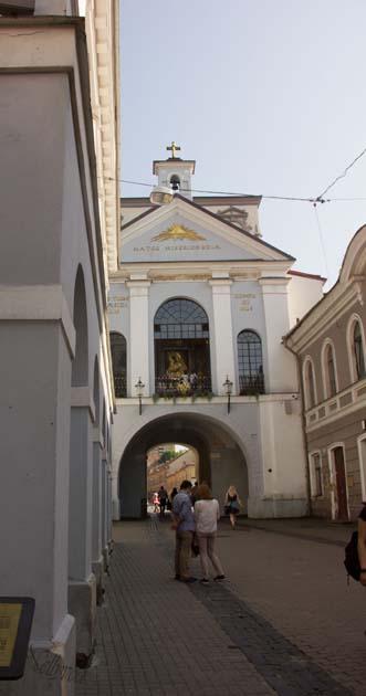 Vilnius-5