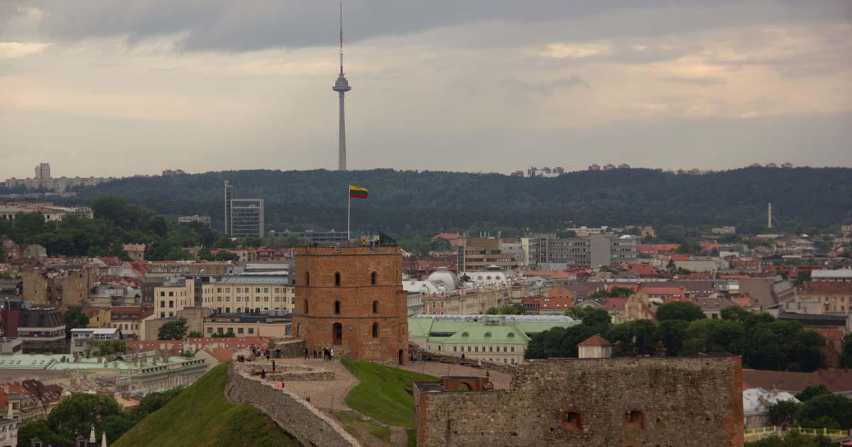 Vilnius-50