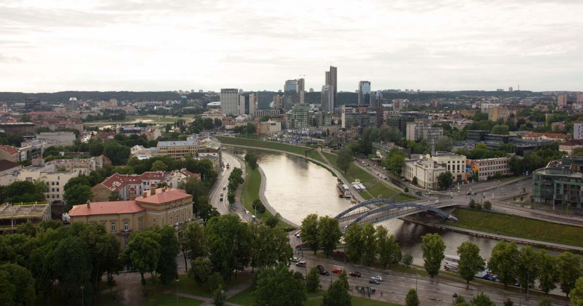 Vilnius-53
