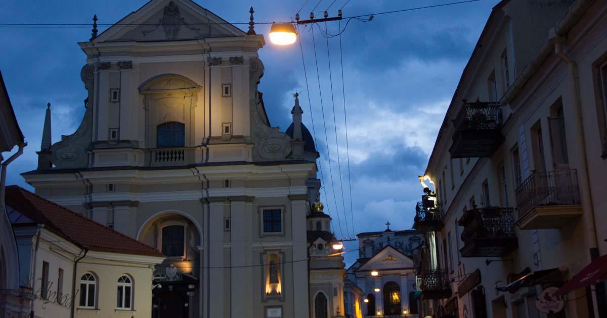 Vilnius-57