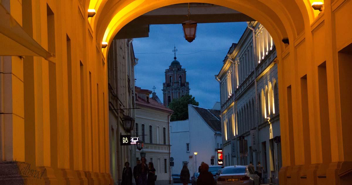 Vilnius-58