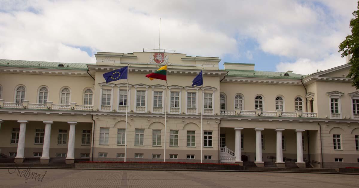 Vilnius-71