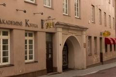 Vilnius-17
