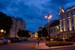 Vilnius-63