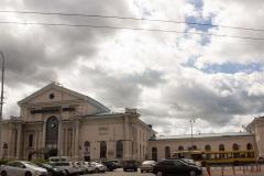 Vilnius-73