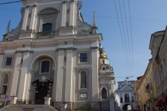 Vilnius-8