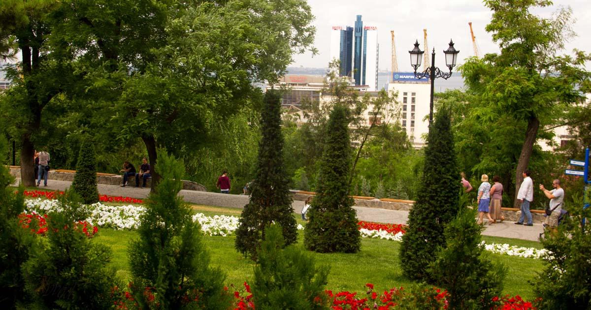 Odesa16-29
