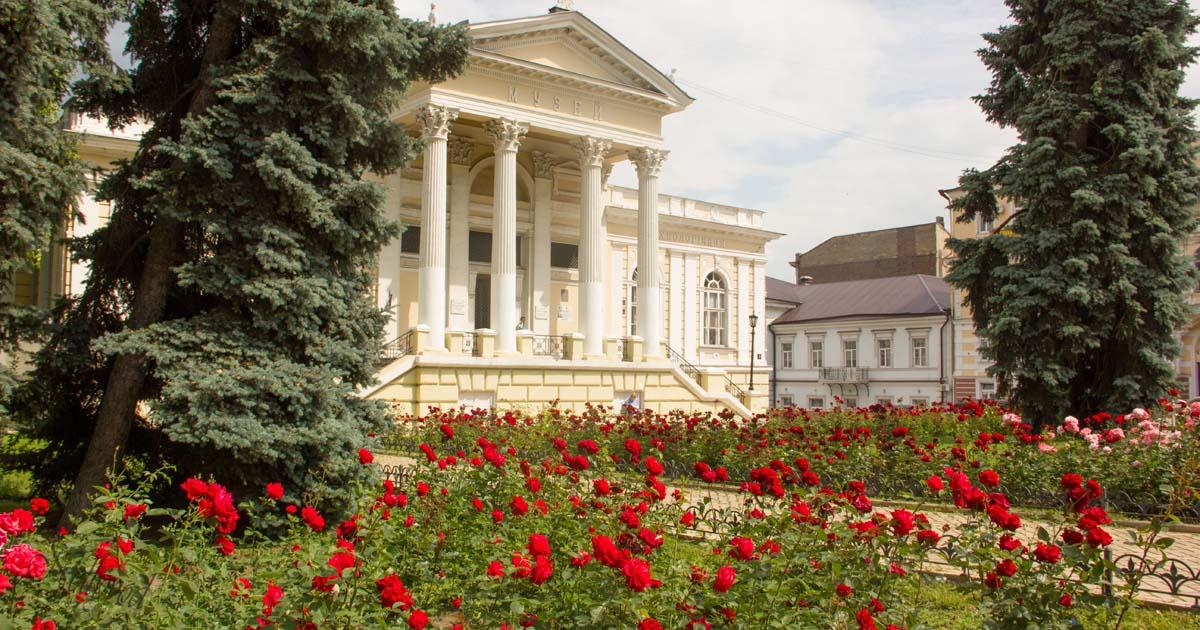 Odesa16-31