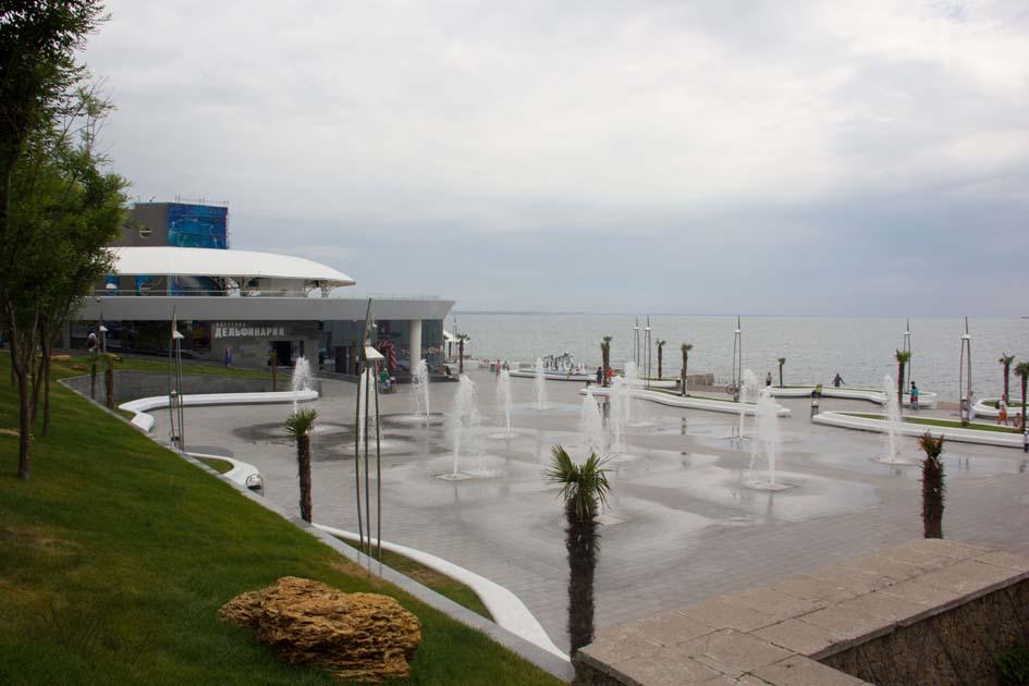 Odesa16-6