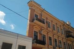 Odesa-14