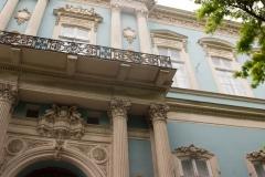 Odesa16-16