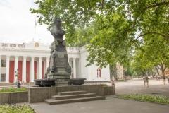 Odesa16-28