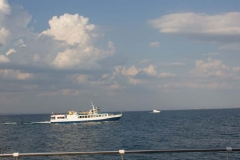 Odesa16-3
