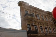 Odesa16-34