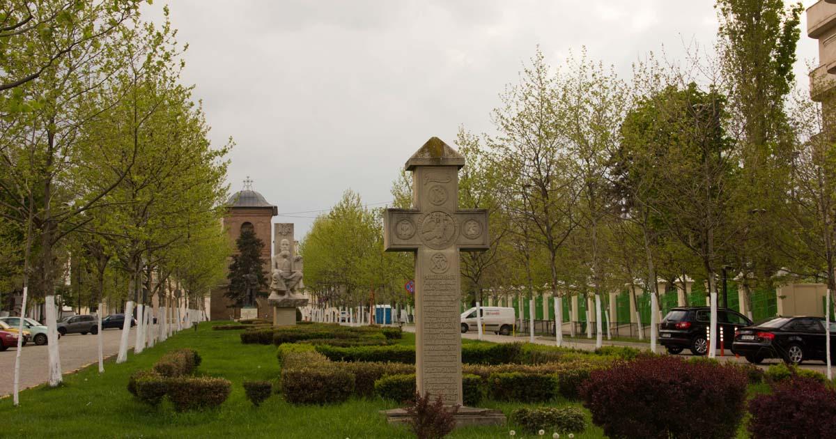 Romania-141