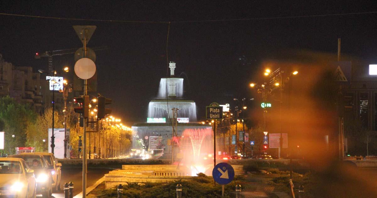 Romania-32