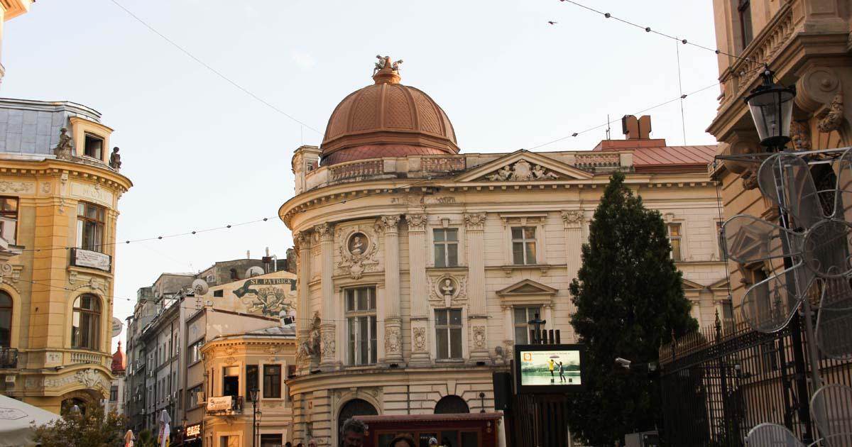 Romania-7