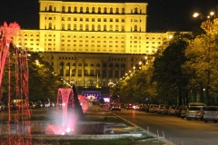 Romania-34