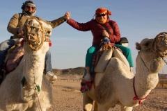 Egypt,January2019-4