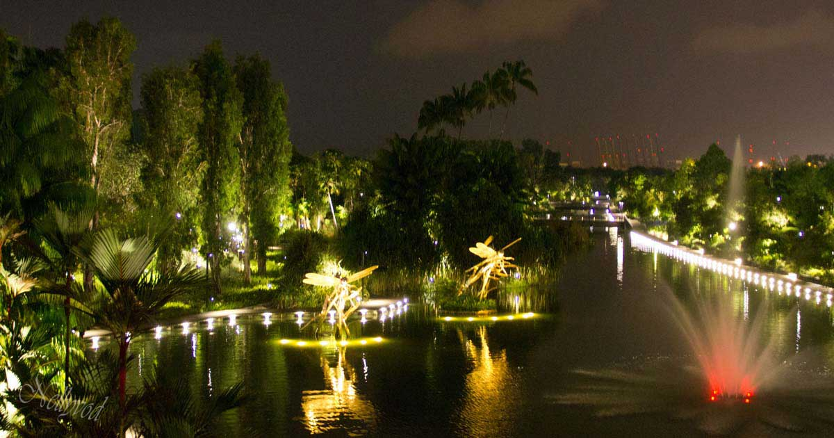 Singapure-Botanic-6