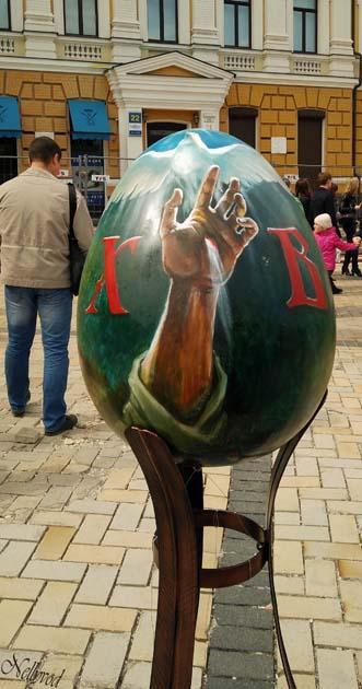 Kiev's eggs-15