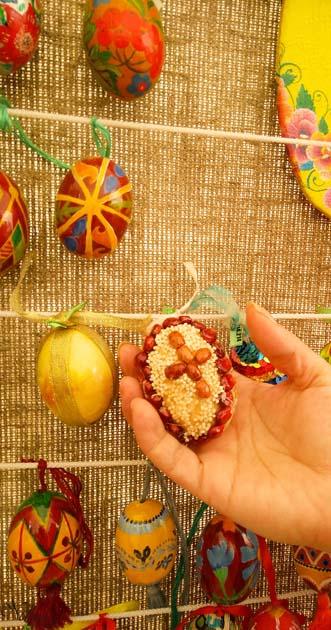 Kiev's eggs-2
