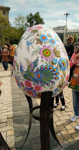 Kiev's eggs-22