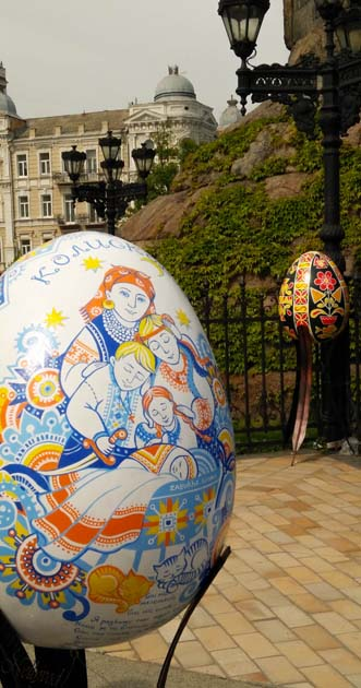 Kiev's eggs-23