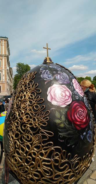 Kiev's eggs-25