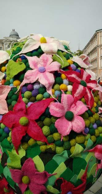 Kiev's eggs-26