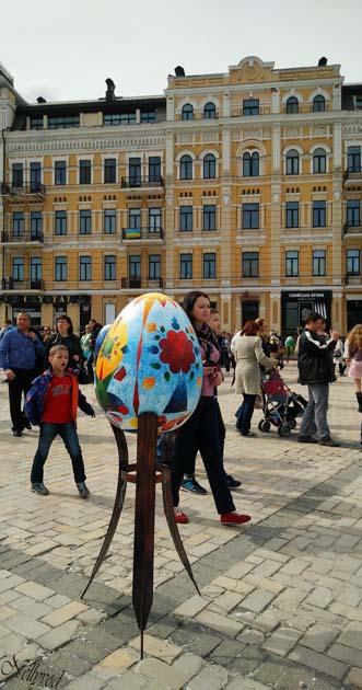 Kiev's eggs-28