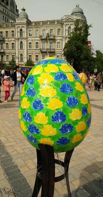 Kiev's eggs-30