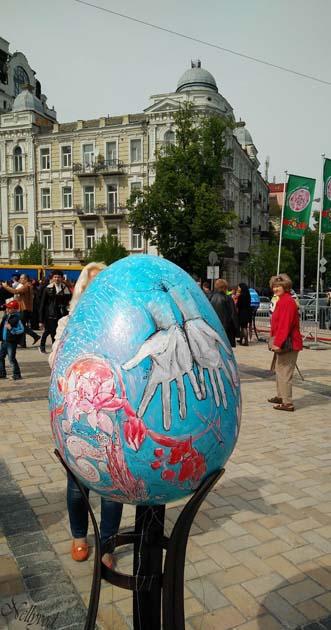 Kiev's eggs-32