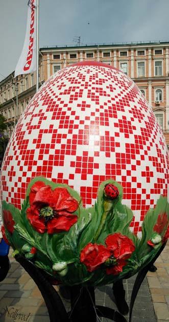 Kiev's eggs-33