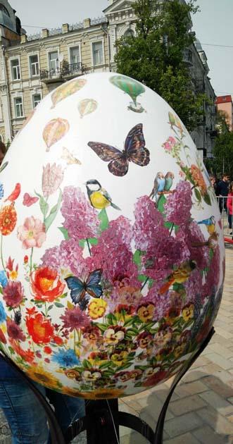 Kiev's eggs-34