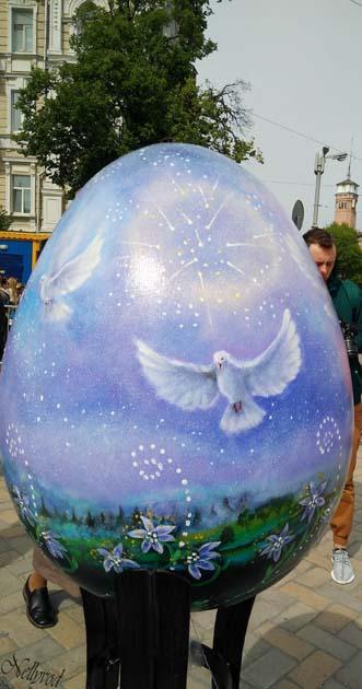 Kiev's eggs-35