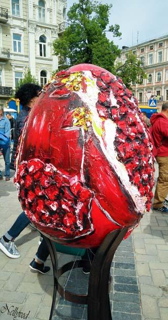 Kiev's eggs-36