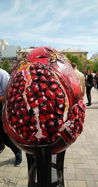 Kiev's eggs-37
