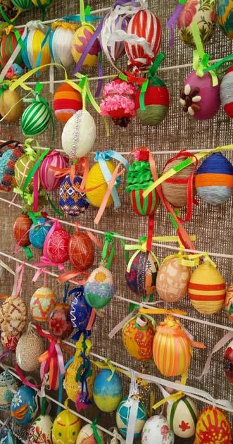 Kiev's eggs-5