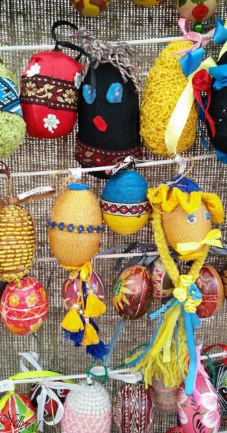 Kiev's eggs-7